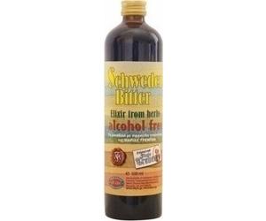No-alcohol-Vivamus