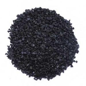 granular-activated-carbon