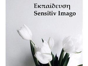 ekpedefsi-sensitivimago