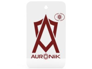 Aurora Auronik Εναρμόνιση & προστασία από γεωπαθογόνες ζώνες