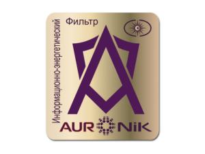 Aurora  Auronik Προστασία από ακτινοβολία συσκευών