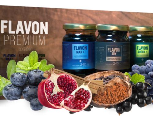 flavon-vivamus