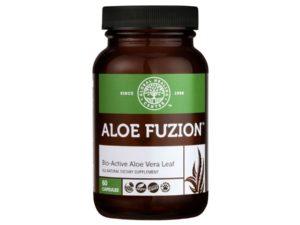 aloefusion
